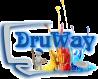 DruWay.ru - Центр создания и сопровождения сайтов
